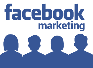 Facebook Marketing & Optimization