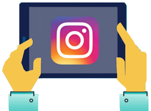 Instagram Marketing & Optimization